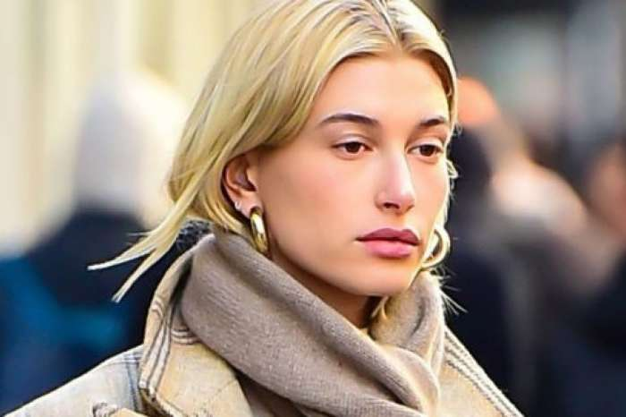 Hailey Baldwin Opens Up About Justin Bieber's 'Possessive' Fans - Admits She's 'Frustrated'