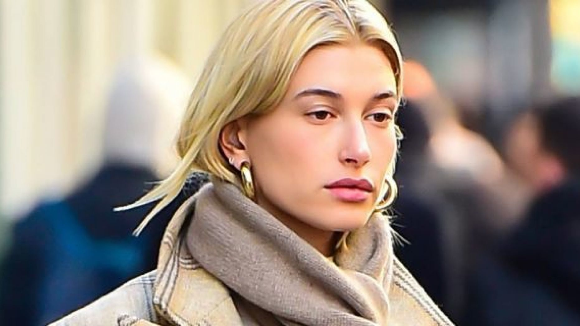 Hailey Baldwin 'Frustrated' by Husband Justin Bieber's Fans
