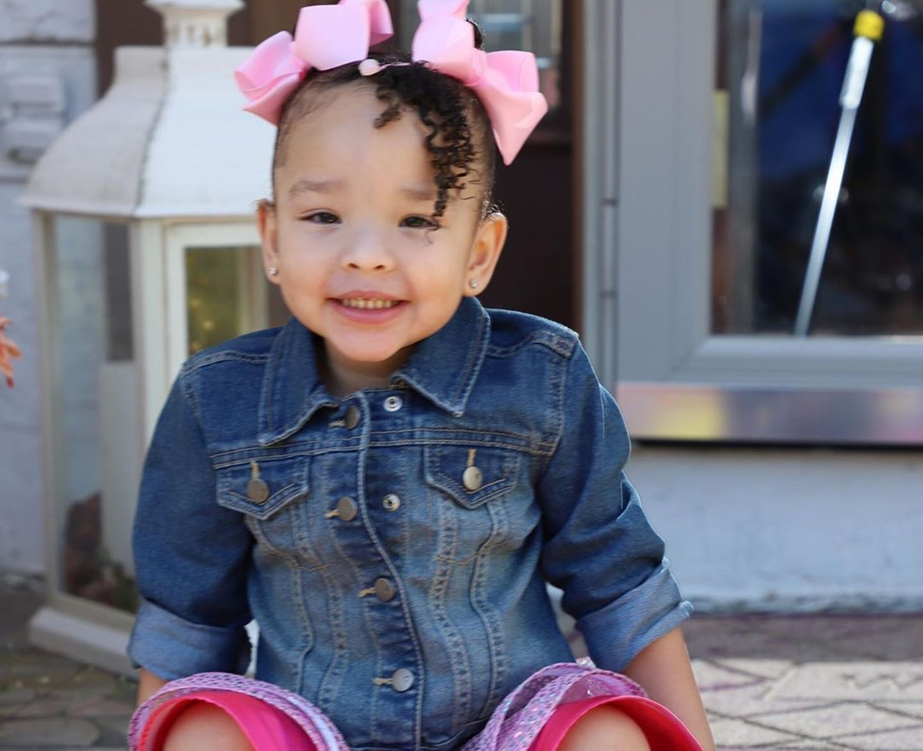 tiny-harris-daughter-heiress-turns-3-with-lavish-birthday-party-t-i-s-princess-was-startruck-by-this-celebrity-in-these-videos