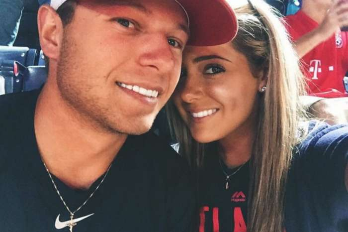 Is Don't Be Tardy Star Brielle Biermann Back Together With Her Ex Slade Osborne?