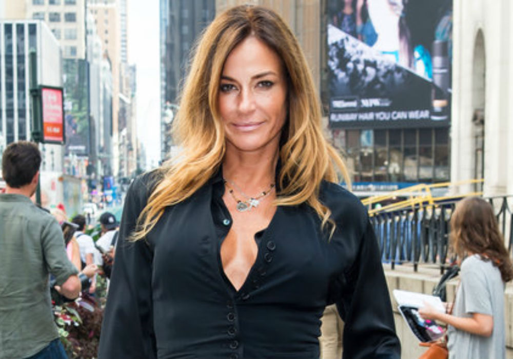 is-kelly-bensimon-returning-to-stir-up-drama-on-the-rhony