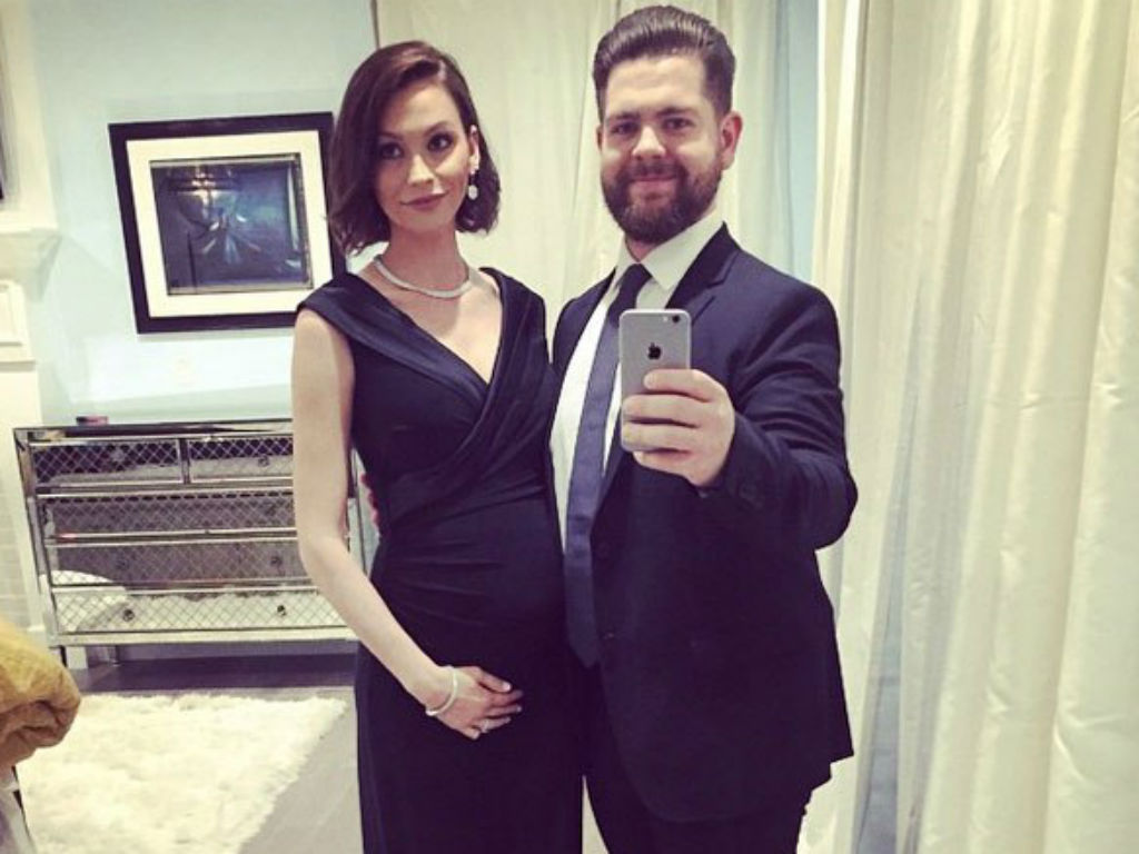 """jack-osbourne-divorce-final-estranged-wife-lisa-stelly-will-be-paid-1-million"""