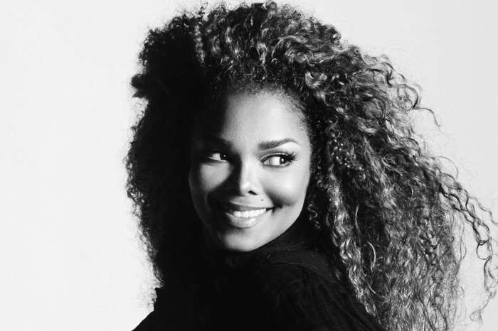 Janet Jackson Will Not Put On A Show During Rock And Roll Hall Of Fame Ceremony