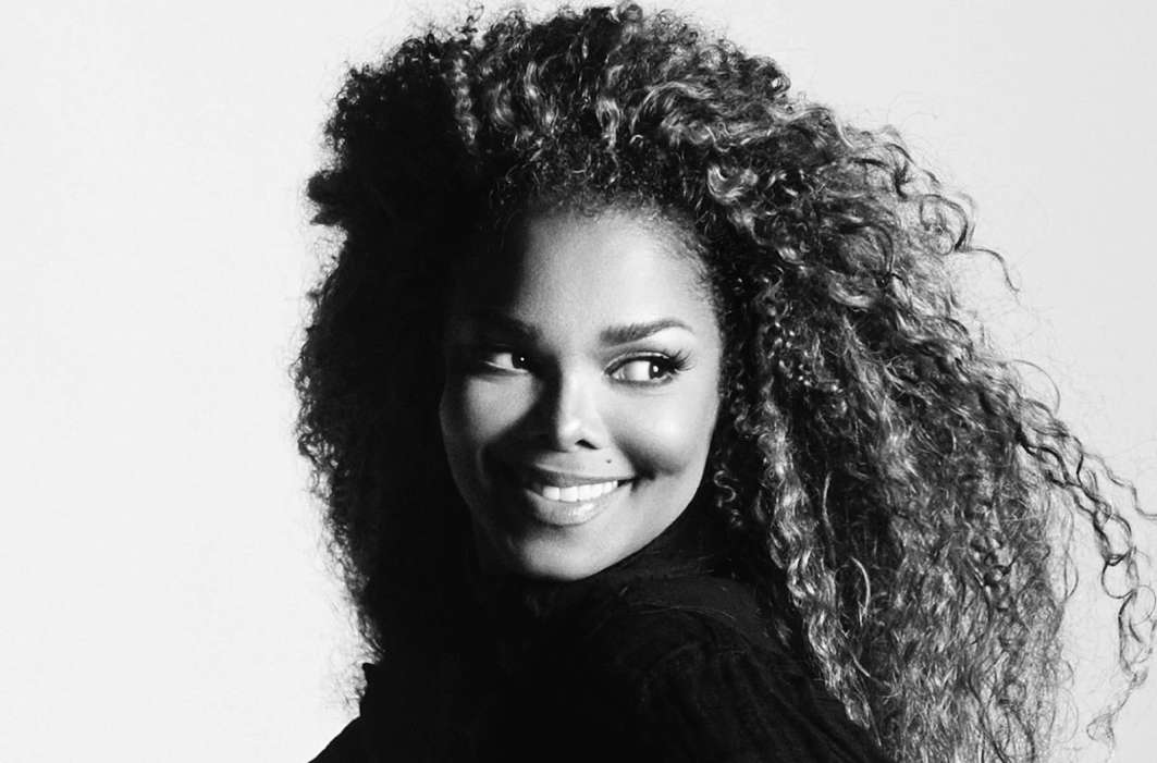 """""""janet-jackson-will-not-put-on-a-show-during-rock-and-roll-hall-of-fame-ceremony"""""""