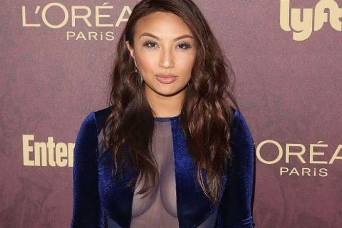 "Jeannie Mai Gets Slammed By Her Ex-Husband's New Baby Mama: ""Your Complete Focus On Yourself Is Why You're Divorced!"""
