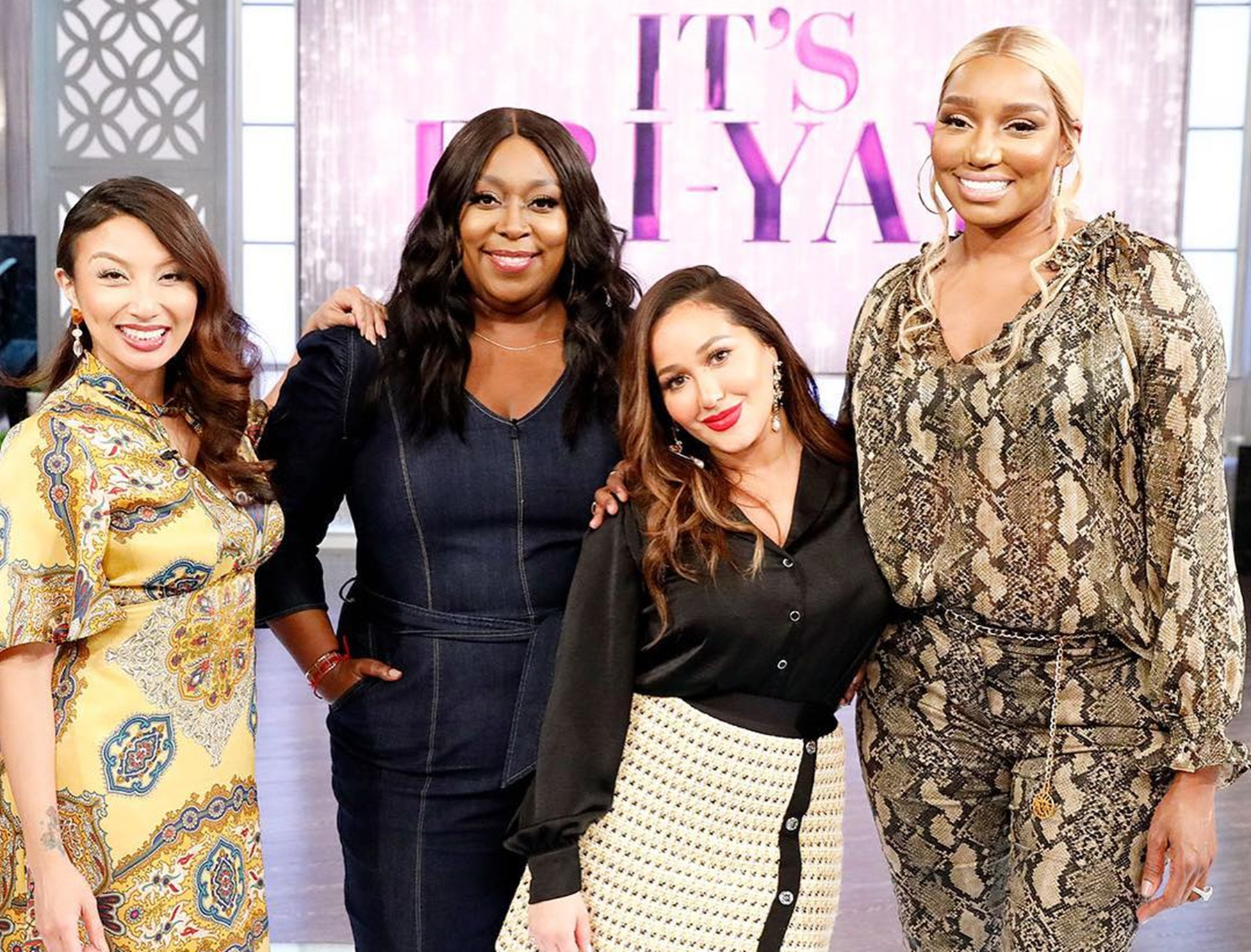 """""""jeannie-mai-reveals-painful-thing-about-her-divorce-in-viral-video-nene-leakes-sets-her-straight-and-so-did-linsey-toole"""""""