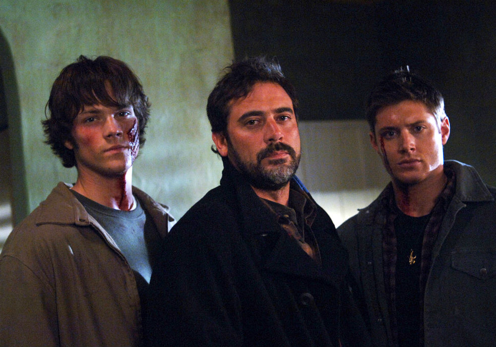 jeffrey-dean-morgan-weighs-in-on-the-news-that-supernatural-will-end-with-season-15