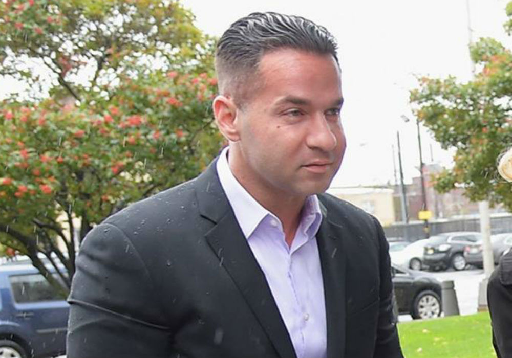 jersey-shore-star-mike-sorrentino-writing-tell-all-in-prison-plus-the-situations-release-date-revealed