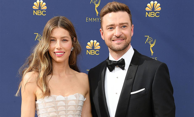Jessica-Biel-Justin-Timberlake