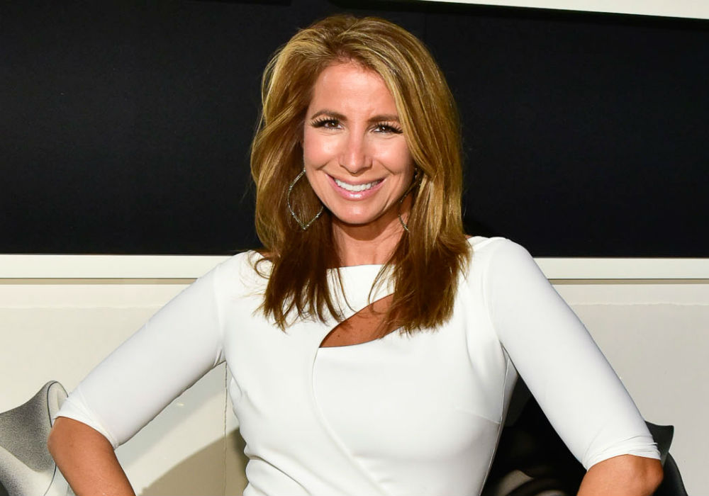 """""""jill-zarin-posts-new-photo-with-her-new-bf-ahead-of-her-return-to-rhony"""""""