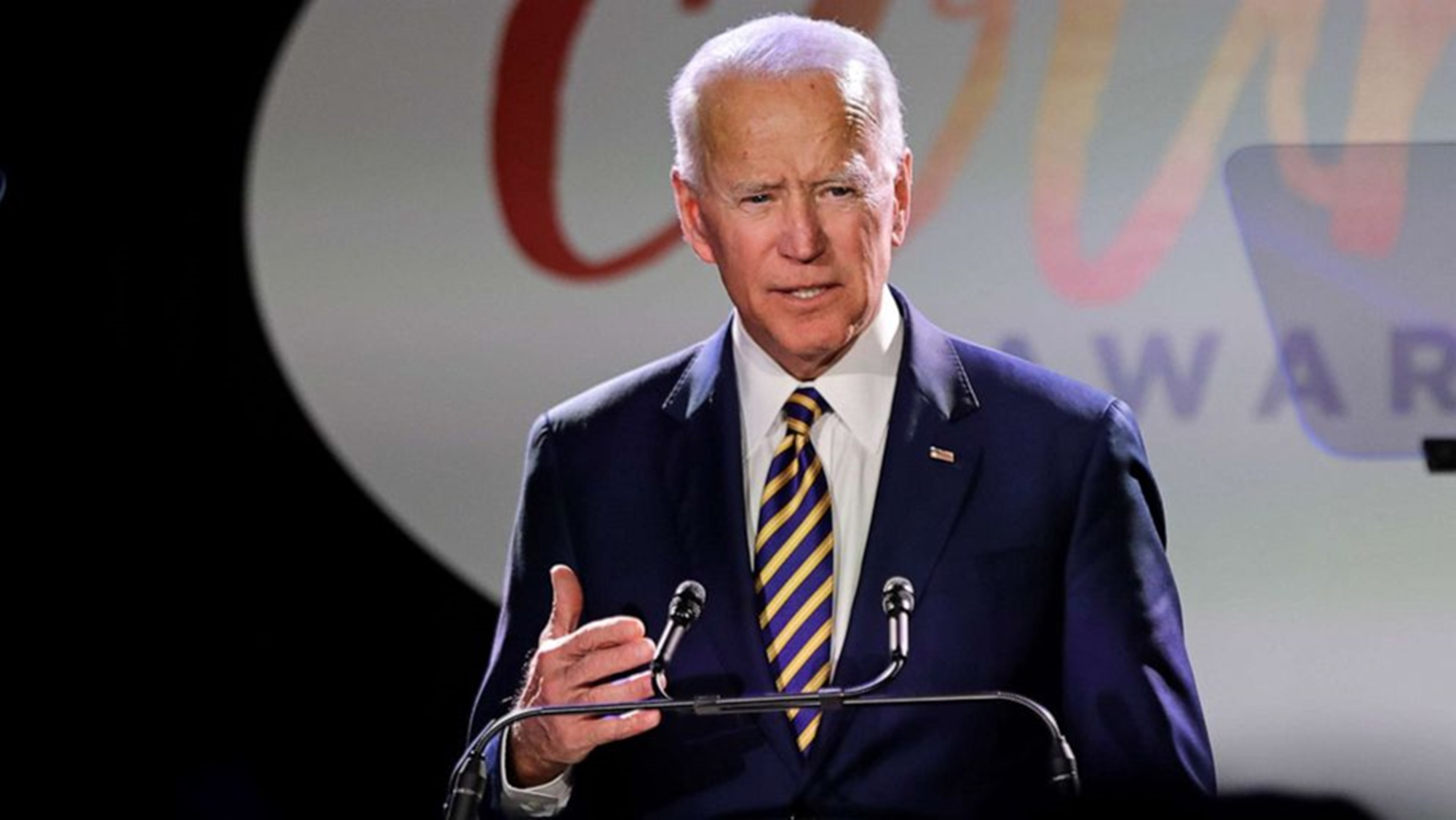 joe-biden-is-still-apologizing-and-talking-about-anita-hill-should-he-not-focus-more-on-the-future-of-this-country