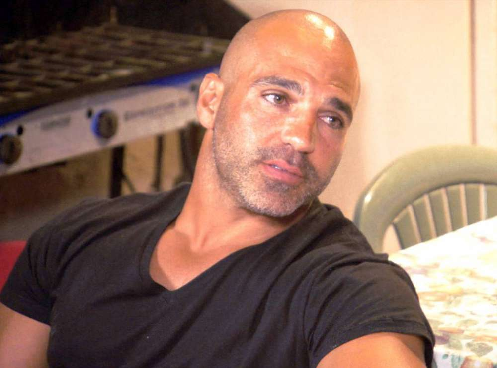 """""""joe-gorga-dishes-on-his-brother-in-law-joes-prison-sentence-and-deportation-ruling"""""""