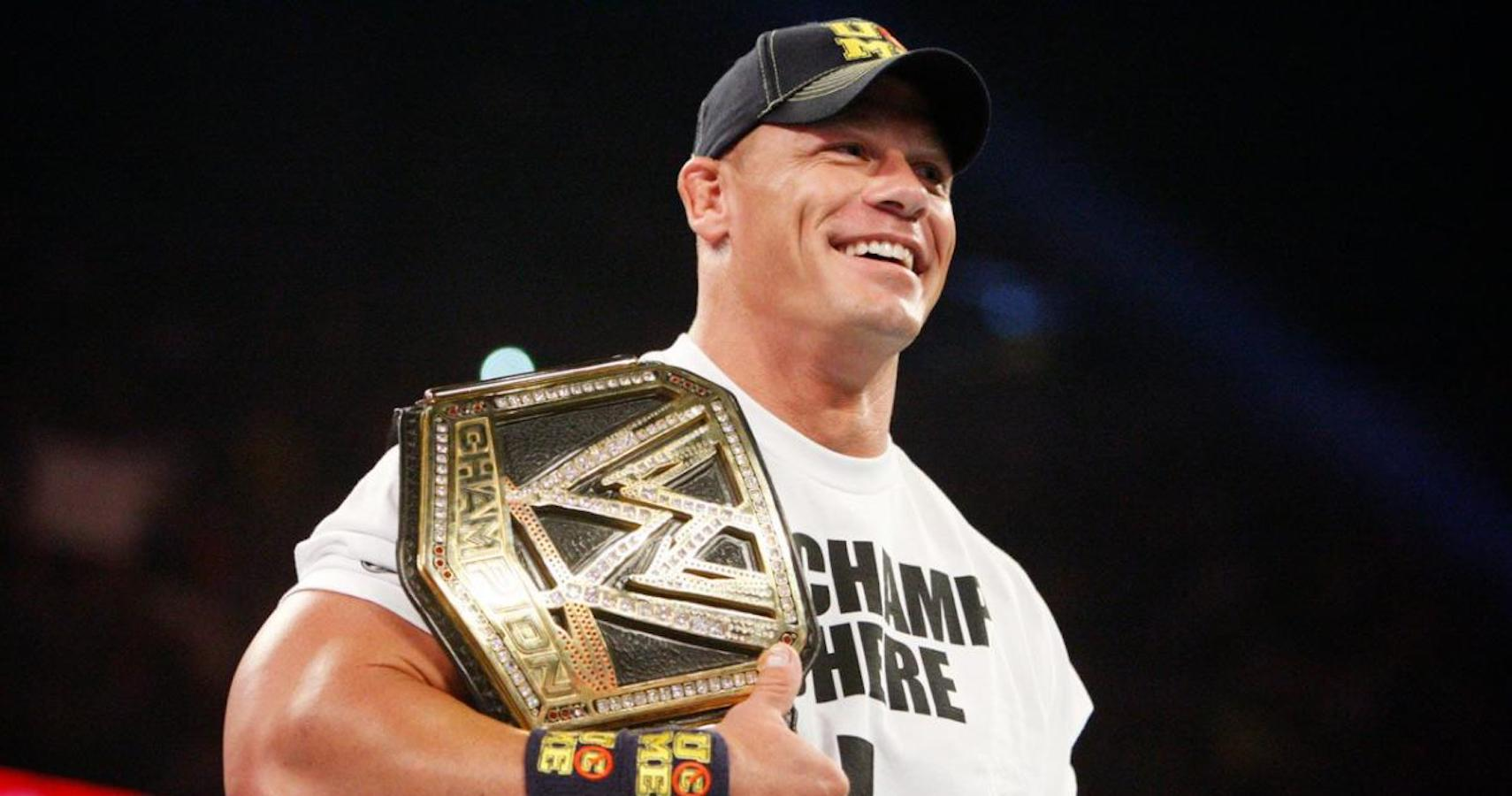 john-cena-has-four-hour-date-with-mystery-woman-thats-not-nikki-bella