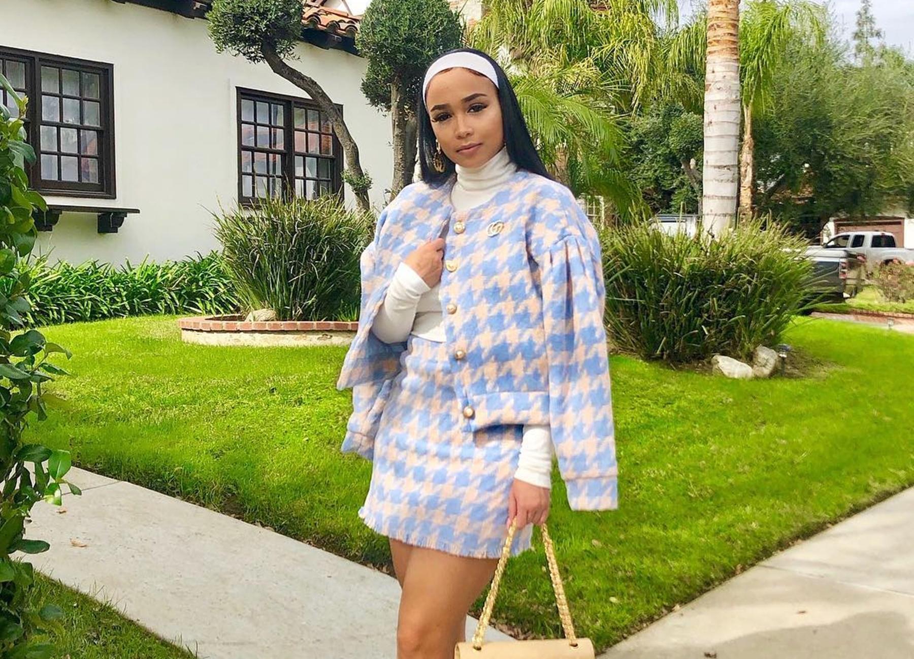 Kardashian death 2019 celebrity