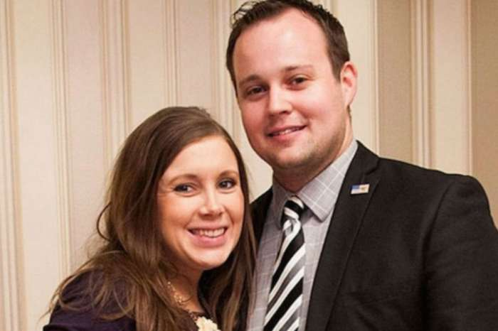 Josh And Anna Duggar Headed For A Split? Why Counting On Fans Think She Is Finally Leaving