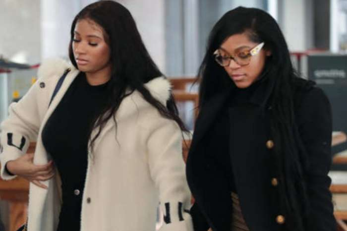 R. Kelly Update: Lawyer Says He'll Arrange Meeting For Azriel Clary And Joycelyn Savage With Parents, As Suicide Pact Fears Continue