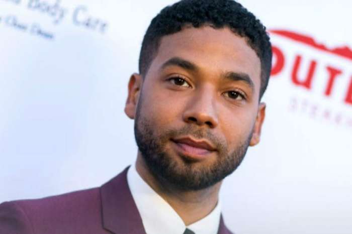 "Jussie Smollett Lawyer Calls Charges ""Prosecutorial Overkill"" After Empire Star Was Indicted With 16 Felony Accounts"