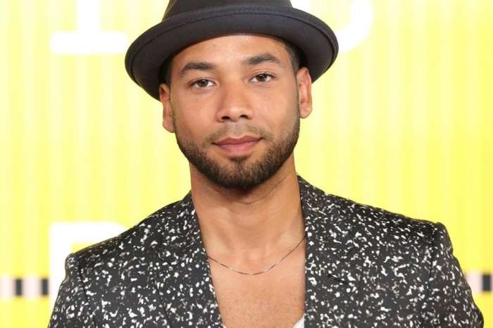 Jussie Smollett Skips NAACP Awards Ceremony Despite Receiving Nomination