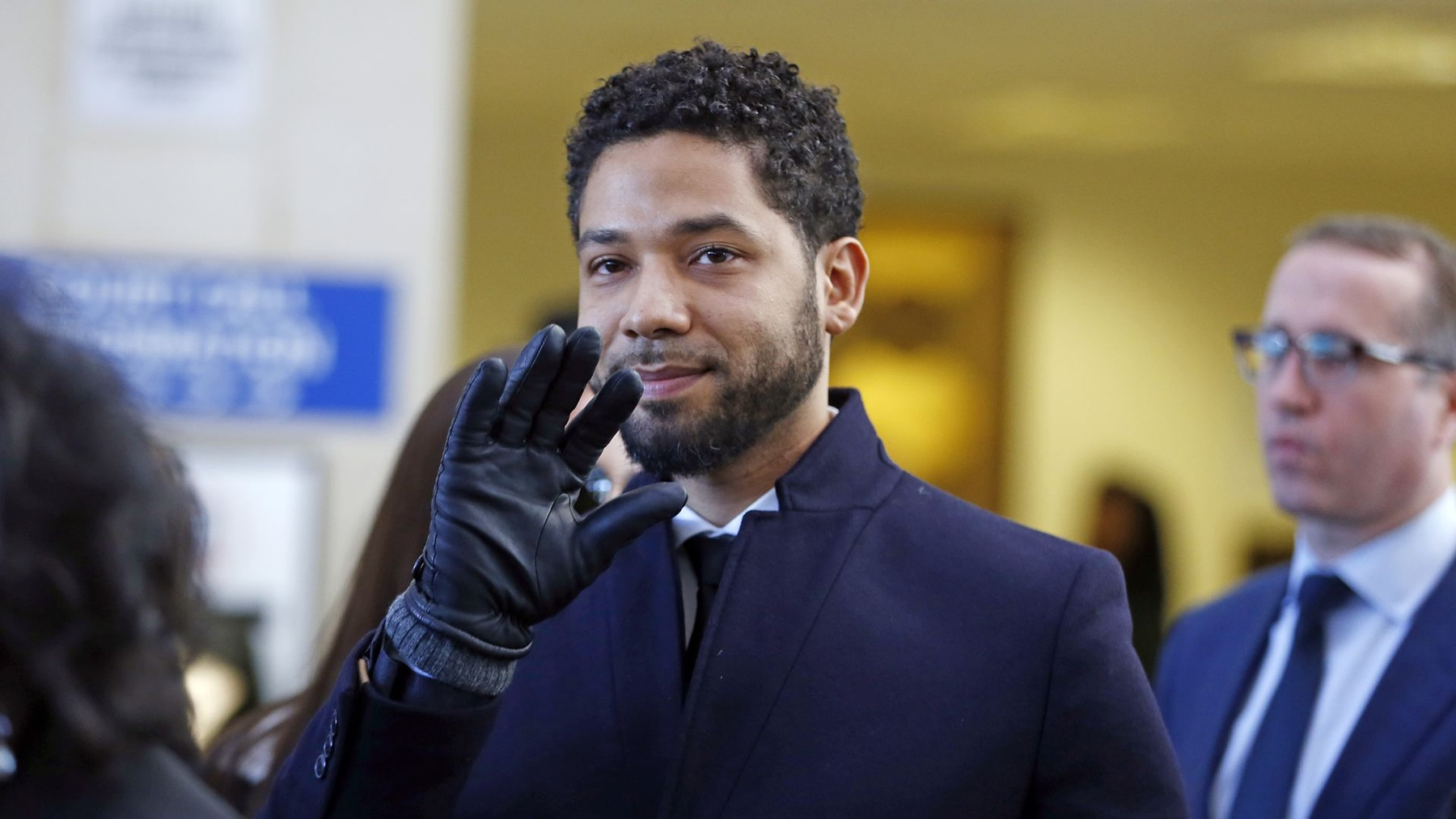 jussie-smolletts-dropped-charges-raise-questions-enrage-police-officers-who-are-going-after-cook-county-states-attorney-kim-foxx