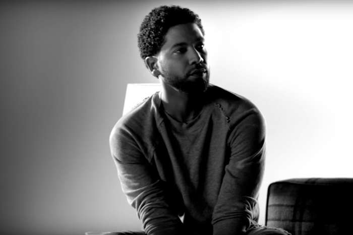 The Chicago Police Department Wants $130,000 From Jussie Smollett To Pay For Hate Crime Investigation