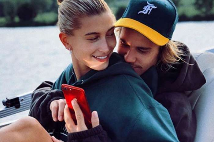 Hailey Baldwin Makes Justin Bieber A Better Person – Here's Why