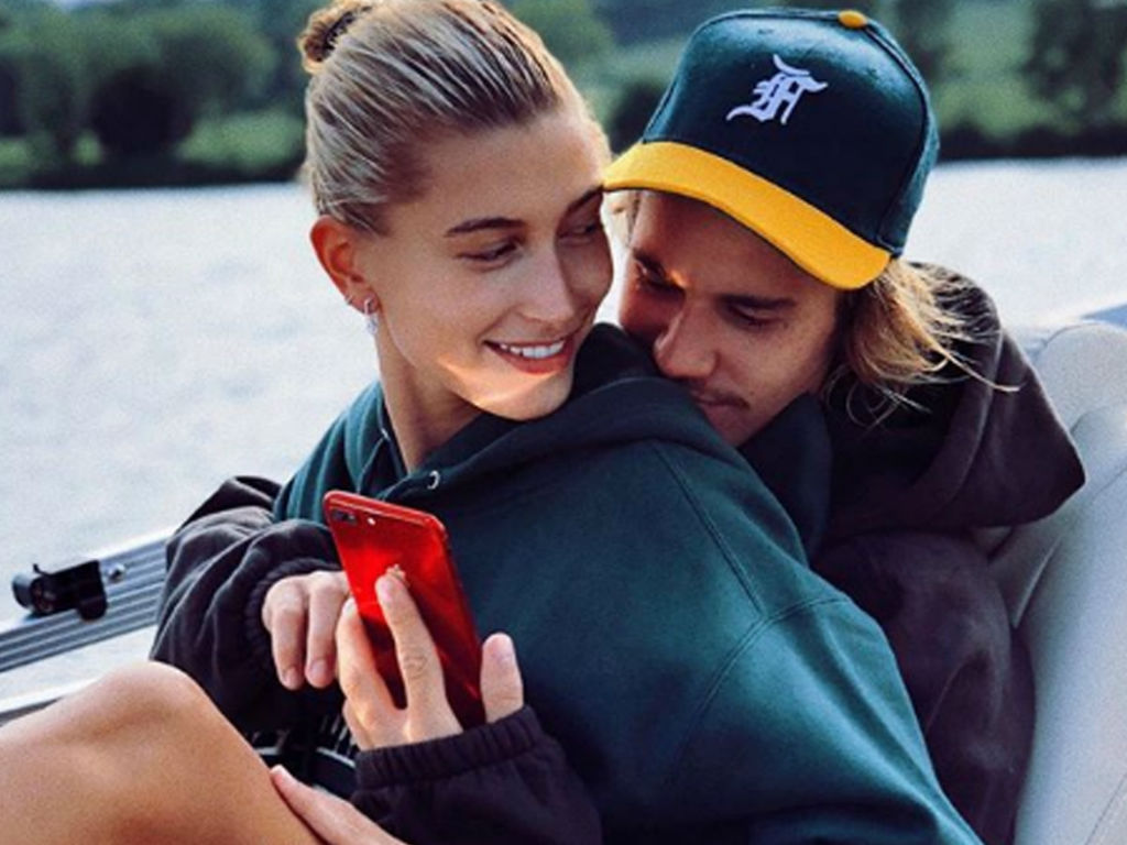 hailey-baldwin-makes-justin-bieber-a-better-person-heres-why