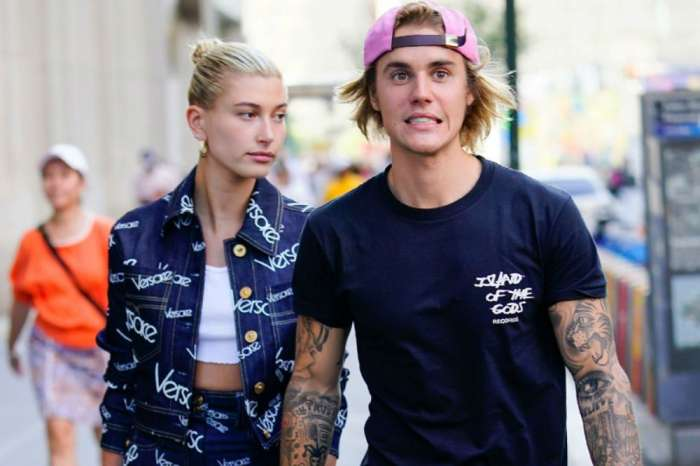 Justin Bieber And Hailey Baldwin Bought A Gorgeous $8.5 Million Mansion — See The Pics