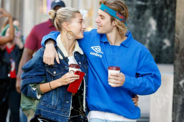 Hailey Baldwin Pregnant! Fans Freak Out After Justin Bieber's Comments!