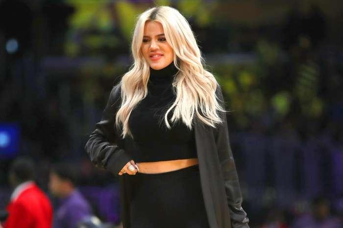 "KUWK: Khloe Kardashian Backtracks After #TeamJordyn Trends For 24 Hours: ""Jordyn Is Not To Be Blamed For The Breakup Of My Family"""