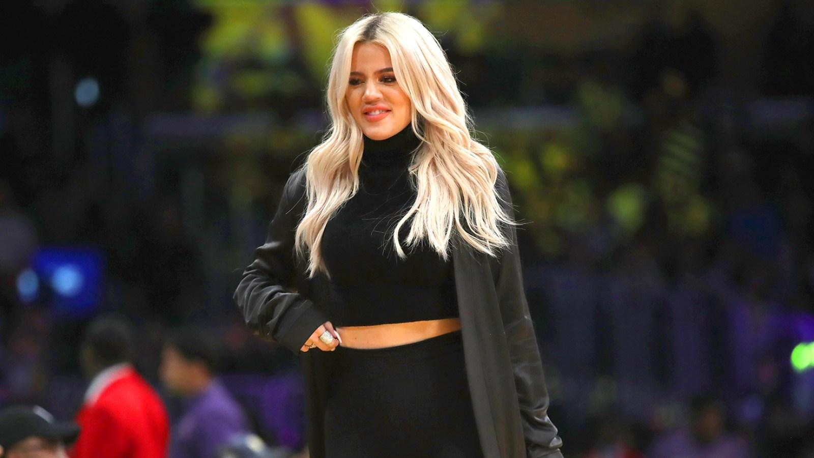 """kuwk-khloe-kardashian-backtracks-after-teamjordyn-trends-for-24-hours-jordyn-is-not-to-be-blamed-for-the-breakup-of-my-family"""