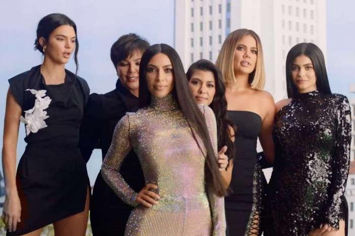 Khloe Kardashian Screams That Her Family Was Ruined In New 'KUWK' Trailer -- Jordyn Woods Drama Directly Addressed