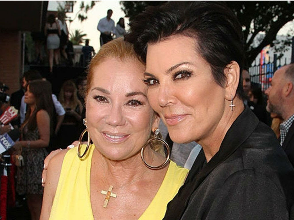 """kathie-lee-gifford-loaned-pal-kris-jenner-money-before-kuwk-success-now-she-wants-it-back"""