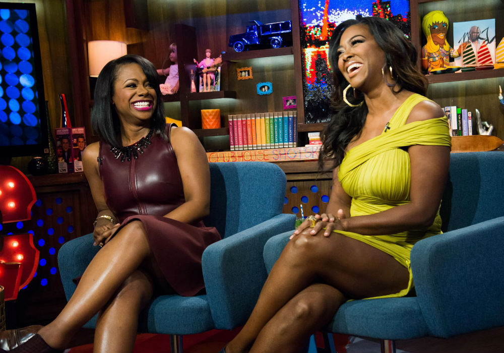 kandi-burruss-makes-is-official-she-wants-kenya-moore-back-on-rhoa