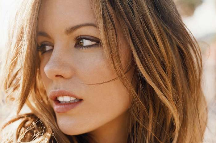 Kate Beckinsale Shades David Spade After Pete Davidson Relationship Insult