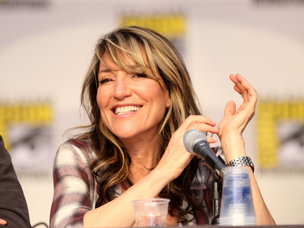 """""""katey-sagal-shares-cast-of-married-with-children-is-open-to-reboot-but-will-it-happen"""""""
