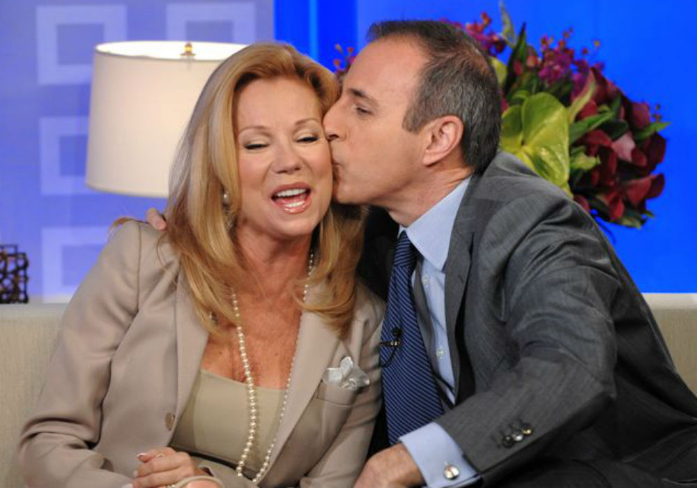 kathie-lee-giffords-farewell-from-today-met-with-major-tension-as-she-admits-to-texting-matt-lauer