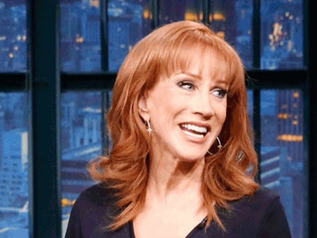 """""""kathy-griffin-does-not-regret-infamous-trump-photo-despite-all-the-backlash"""""""
