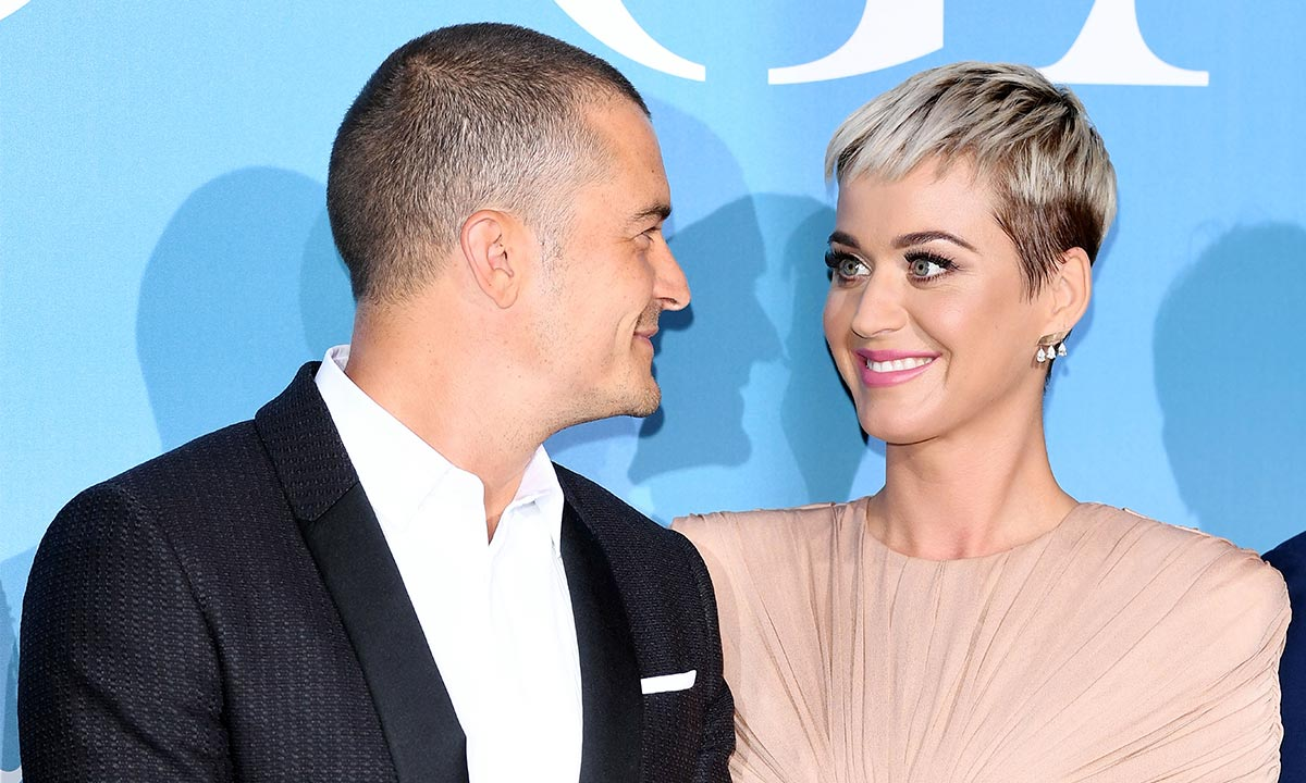 katy-perry-and-orlando-bloom-inside-their-perfect-wedding-planning