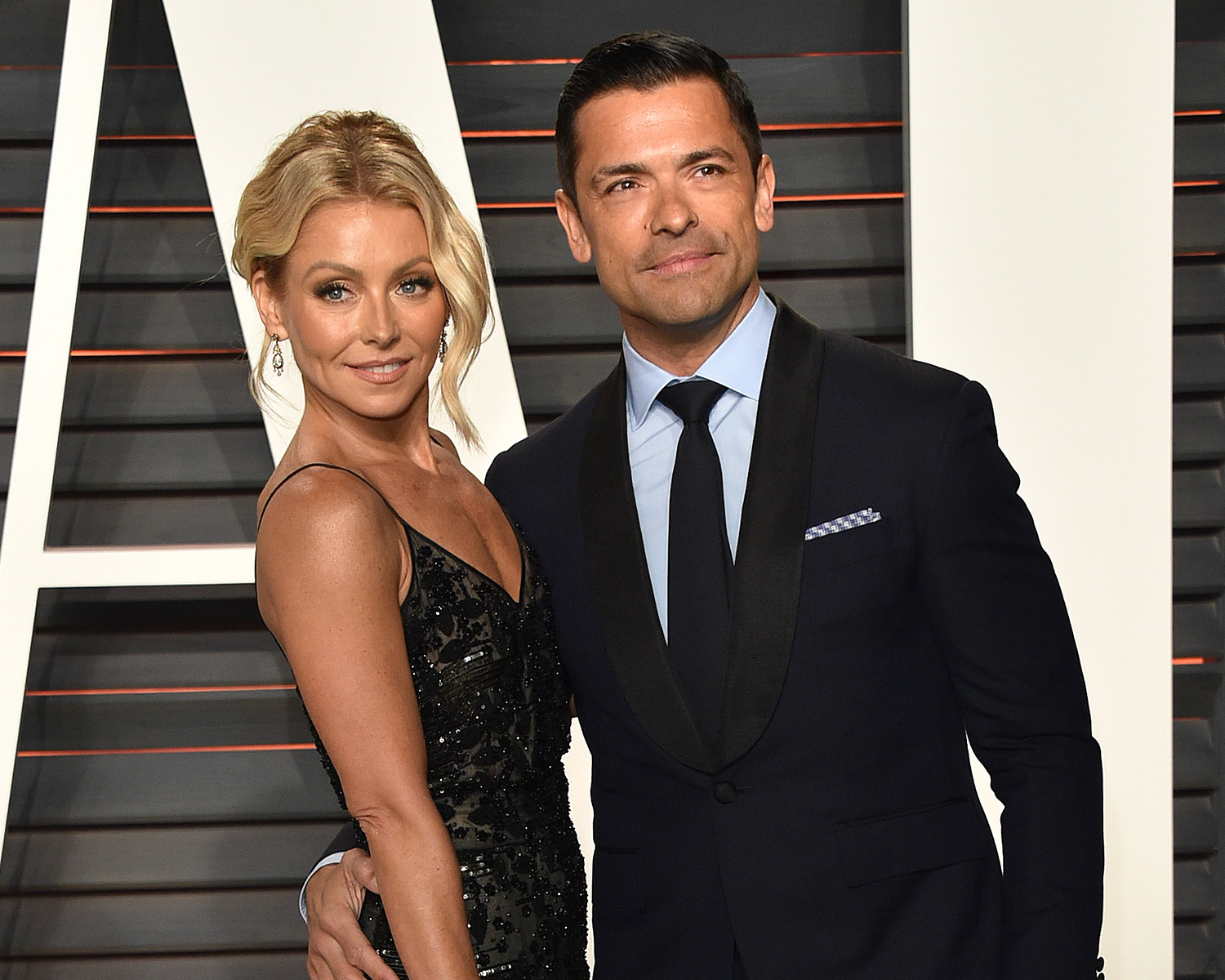 Kelly-Mark-Ripa-Consuelos
