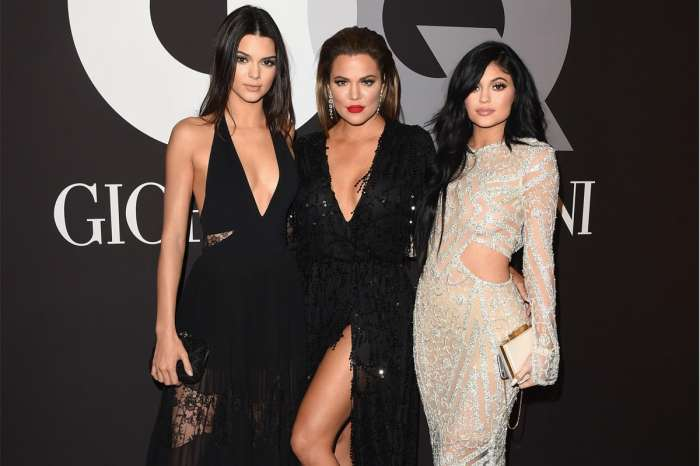 Kendall Jenner And Khloe Kardashian Stand Up For Themselves Following Shady Diet Shakes And Scam Fyre Festival Promotion