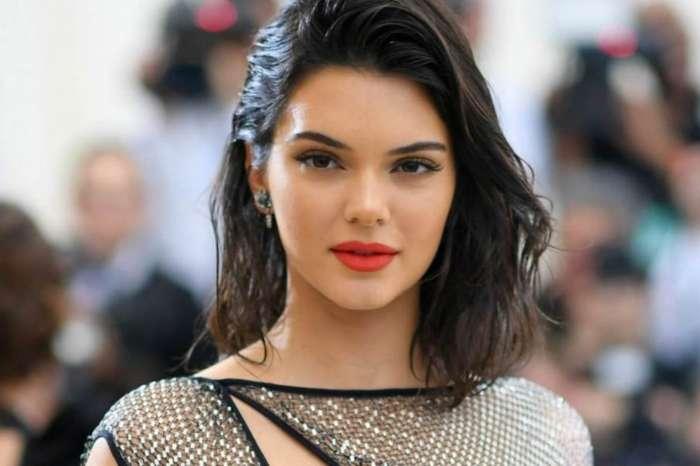Kendall Jenner's Alleged Stalker John Ford Might Get Deported After Arrest