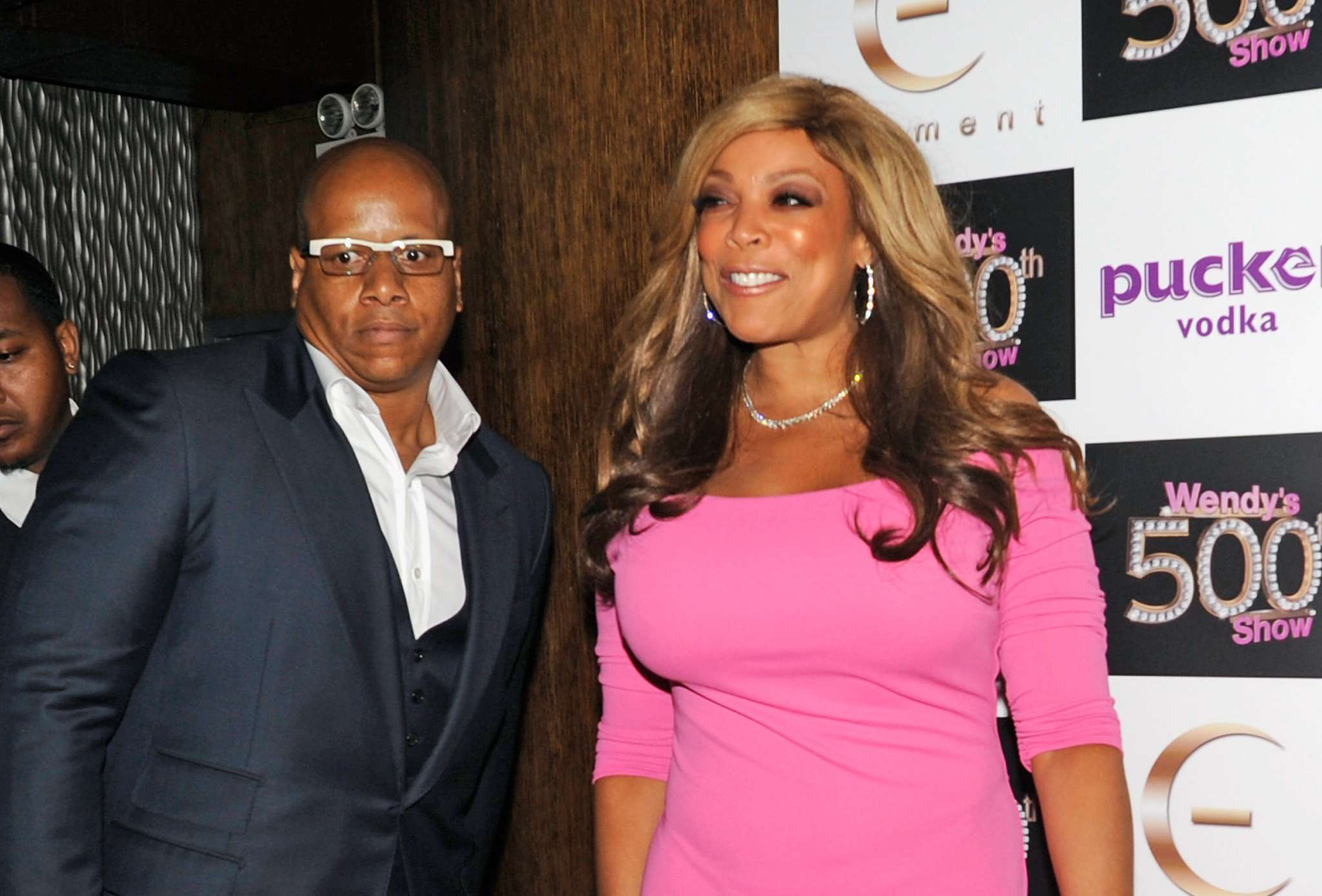 """""""the-real-reason-wendy-williams-confessed-she-went-into-an-alcohol-and-pill-fueled-addiction-after-confrontation-about-hiring-a-pi-for-cheating-kevin-hunter"""""""