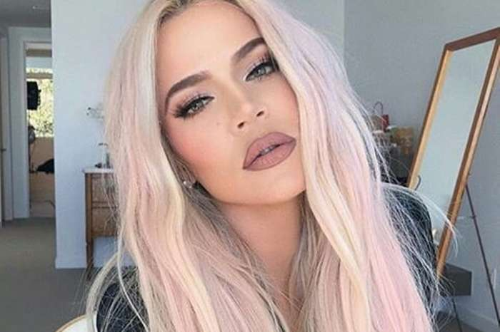 Was Khloe Kardashian Caught Lying About Tristan Thompson's Romance? Jordyn Woods Dropped A Bombshell That Went Unnoticed