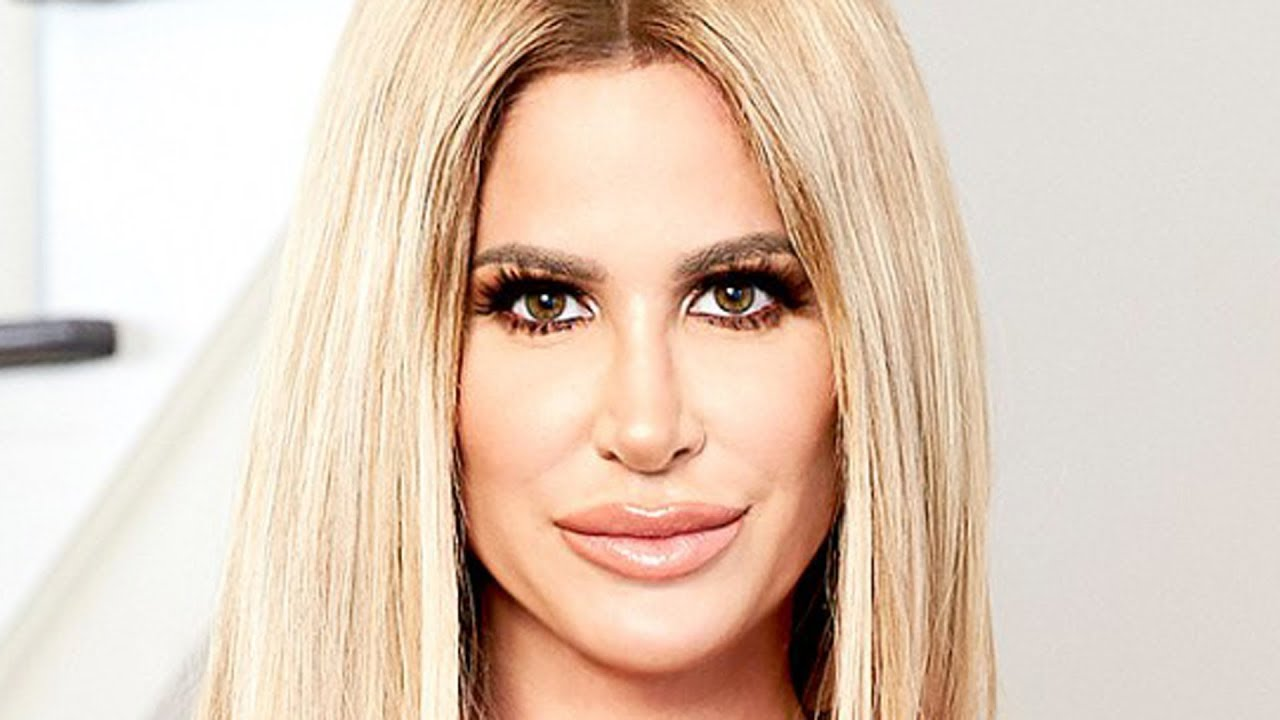 """""""kim-zolciak-says-shed-never-return-to-rhoa-no-matter-how-much-they-offer-her"""""""