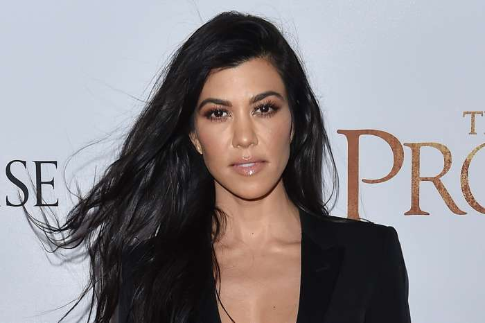 KUWK: Kourtney Kardashian Launching Poosh To Keep Up With Her Sisters