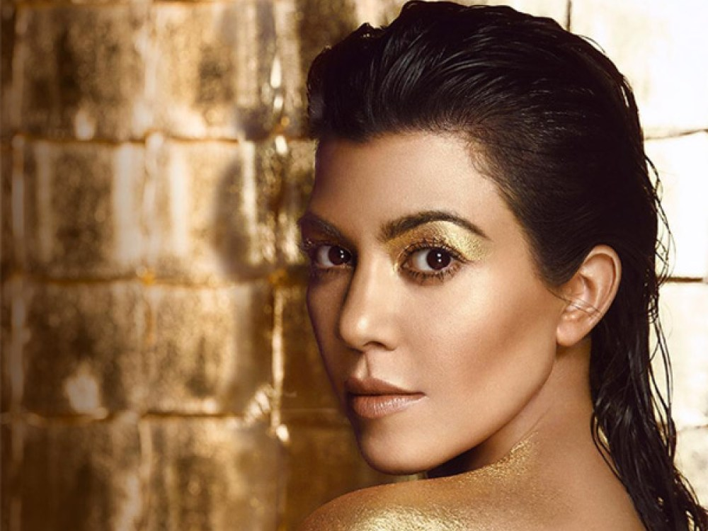 kourtney-kardashian-is-thrilled-she-has-her-familys-support-they-are-her-greatest-strength