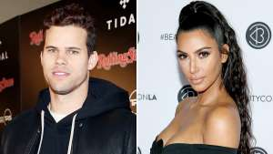 Kris Humphries Announces Retirement And Talks About 'Embarrassing' Marriage To Kim Kardashian