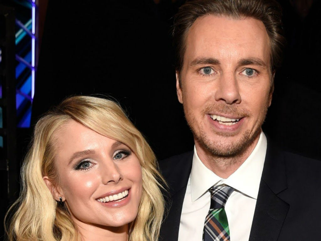 dax-shepard-initially-chose-kristin-bell-over-parenthood-role-what-changed-his-mind