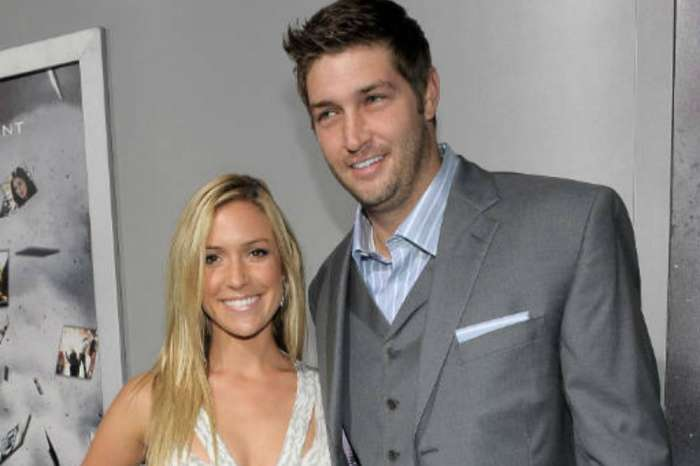 Kristin Cavallari Finally Explains Her Split From Jay Cutler