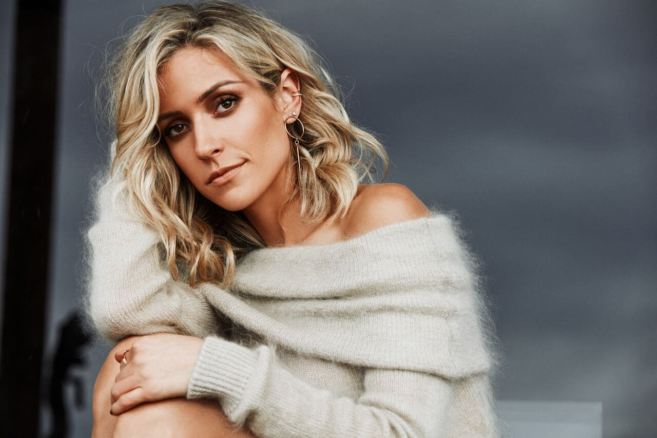 """""""kristin-cavallari-says-theres-no-way-shed-ever-return-to-the-hills-reboot-heres-why"""""""